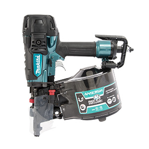 MAKITA AN935H HP Cloueur à rouleau